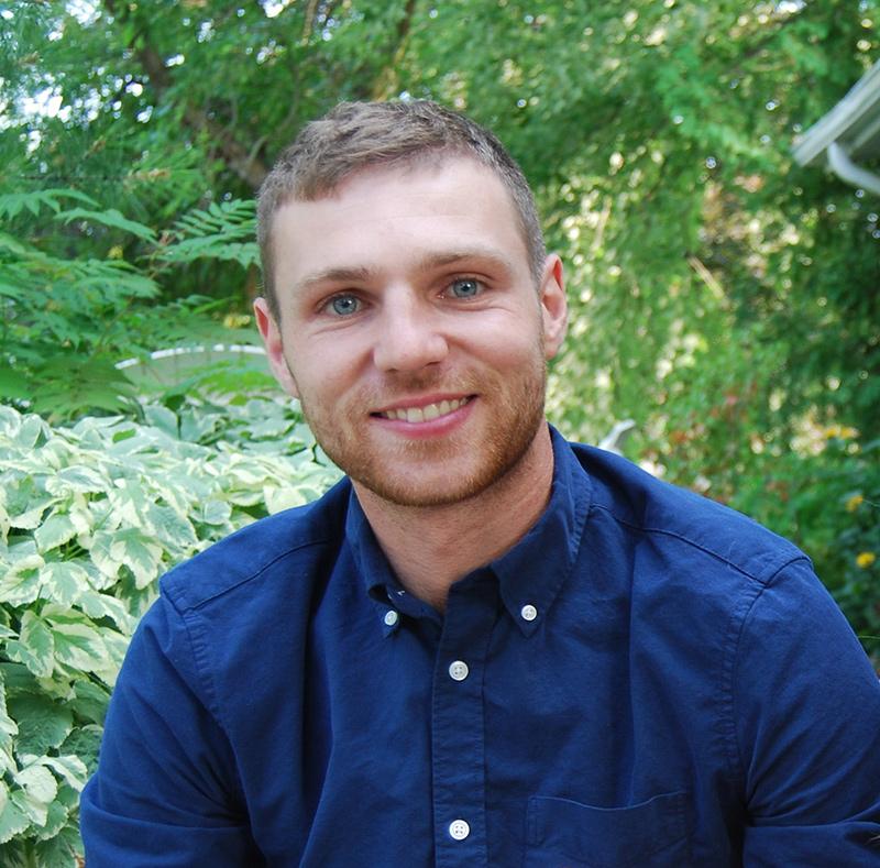 Mathieu Dever