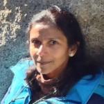 Amala Mahadevan